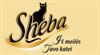Зоотовары Sheba