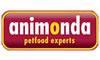 Зоотовары Animonda