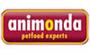 Animonda купить Киев