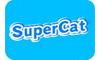 Купить зоотовары Киев. Super Cat