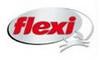 Зоотовары Flexi