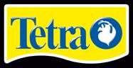 Купить зоотовары Киев. Tetra