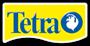 Tetra купить Киев