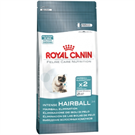 Зоотовары Киев. Royal Canin Киев. Royal Canin (Роял Канин) Intense Hairball (хеирбол) 0,4 кг