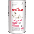 Зоотовары Киев. Royal Canin Киев. Royal Canin (Роял Канин) BABYCAT (Бэбикет) MILK