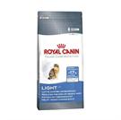 Зоотовары Киев. Кошки Киев. Royal Canin (Роял Канин) Light (Лайт) 2 кг