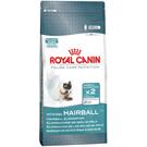 Зоотовары Киев. Кошки Киев. Royal Canin (Роял Канин) Intense Hairball (хеирбол) 2 кг