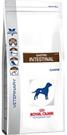 Зоотовары Киев. Собаки.Лечебные корма. Royal Canin (Роял Канин) GastroIntestinal (Гастроинтестинал) canine 2 кг