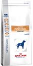 Зоотовары Киев. Собаки.Лечебные корма. Royal Canin (Роял Канин) GastroIntestinal Low Fat (Лоу фат) 12 кг