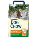 Зоотовары Киев. Собаки Киев. Dog Chow (Дог Чау) 3 кг