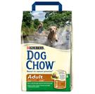 Зоотовары Киев. Dog Chow Киев. Dog Chow (Дог Чау) 3 кг