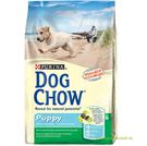 Зоотовары Киев. Dog Chow Киев. Dog Chow Puppy (Дог Чау Паппи) 15 кг