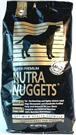 Зоотовары Киев. Nutra Nuggets Киев. Nutra Nuggets Professional (Нутра Нагетс) 1 кг