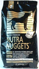 Зоотовары Киев. Nutra Nuggets Киев. Nutra Nuggets Professional (Нутра Нагетс) 15 кг