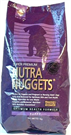 Зоотовары Киев. Nutra Nuggets Киев. Nutra Nuggets Puppy (Нутра Нагетс) 15 кг