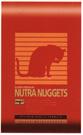 Зоотовары Киев. Nutra Nuggets Киев. Nutra Nuggets Professional (Нутра Нагетс) 0,4 кг