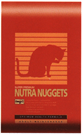 Зоотовары Киев. Кошки Киев. Nutra Nuggets Professional (Нутра Нагетс) 3 кг