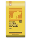 Зоотовары Киев. Nutra Nuggets Киев. Nutra Nuggets Maintenance (Нутра Нагетс) 7,5 кг