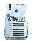 Зоотовары Киев. Nutra Gold Киев. Nutra Gold (Нутра Голд) Pro Breeder (ПроБридер) 5 кг