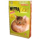Зоотовары Киев. Nutra Gold Киев. Nutra Gold Hairball control (Нутра Голд) 5 кг