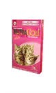 Зоотовары Киев. Nutra Gold Киев. Nutra Gold Kitten (Нутра Голд) 0,4 кг