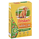 Зоотовары Киев. Friskies Киев. Friskies Indoor  10 кг