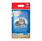 Зоотовары Киев. Super Cat Киев. Supercat (Суперкэт) Cтандарт.