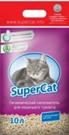 Зоотовары Киев. Super Cat Киев. Supercat (Суперкэт)