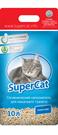 Зоотовары Киев. Super Cat Киев. Supercat (Супер Кэт) frash color.