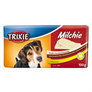 Зоотовары Киев. Trixie Киев. Trixie Milchie Dog Chocolate - 100 г