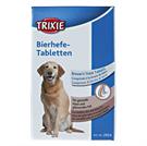 Зоотовары Киев. Собаки Киев. Trixie Brewer's Yeast Tablets - 50 г