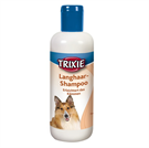 Зоотовары Киев. Собаки.Средства по уходу. Trixie Long Hair Shampoo - 250 мл