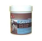 Зоотовары Киев. Собаки Киев. 8in1 Excel Multi Vitamin Small Breed