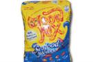 Зоотовары Киев. Meow Mix Киев. MEOW MIX Seafood Medley 0,4 кг