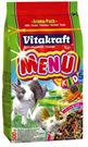 Зоотовары Киев. Vitakraft Киев. Vitakraft Menu Kids - 500 г