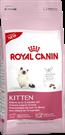 Изображение: Royal Canin ( Роял Канин) Kitten (китен) 10кг