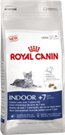 Зоотовары Киев. Royal Canin Киев. Royal Canin (Роял Канин) Indoor +7 (Индор) 0,4 кг