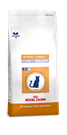 Зоотовары Киев. Royal Canin Киев. Royal Canin (Роял Канин) Senior Consult Stage 1 (Стейдж 1) 1,5 кг