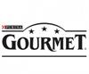 Зоотовары Gourmet