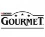 Gourmet купить Киев