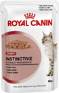 Изображение: Royal Canin (Роял Канин) Instinctive 85г