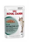 Изображение: Royal Canin (Роял Канин) Instinctive +7 wet 85 г