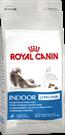 Зоотовары Киев. Кошки.Сухой корм. Royal Canin (Роял Канин) Indoor Long Hair (лонг хеир) 10 кг