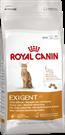 Зоотовары Киев. Кошки.Сухой корм. Royal Canin (Роял Канин) Exigent 42 Protein (Протеин) 10 кг