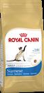 Зоотовары Киев. Кошки Киев. Royal Canin (Роял Канин) Siamese (Сиамы) 10 кг