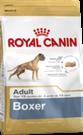 Зоотовары Киев. Собаки Киев. Royal Canin (Роял Канин) Boxer (Боксер) 26 3 кг