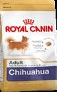 Зоотовары Киев. Собаки.Сухой корм.Взрослые собаки. Royal Canin (Роял Канин) Chihuahua 28 (Чихуахуа ) 0,5 кг