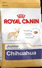 Изображение: Royal Canin (Роял Канин) Chihuahua 28 (Чихуахуа ) Junior 0,5 кг