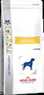 Зоотовары Киев. Собаки.Лечебные корма. Royal Canin (Роял Канин) Cardiac Dry (Кардиак) 14 кг
