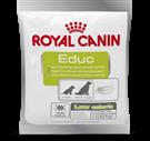 Изображение: Royal Canin (Роял Канин) Educ 50г